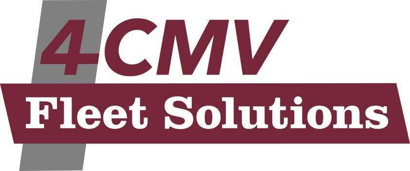 4 CMV Fleet Solutions