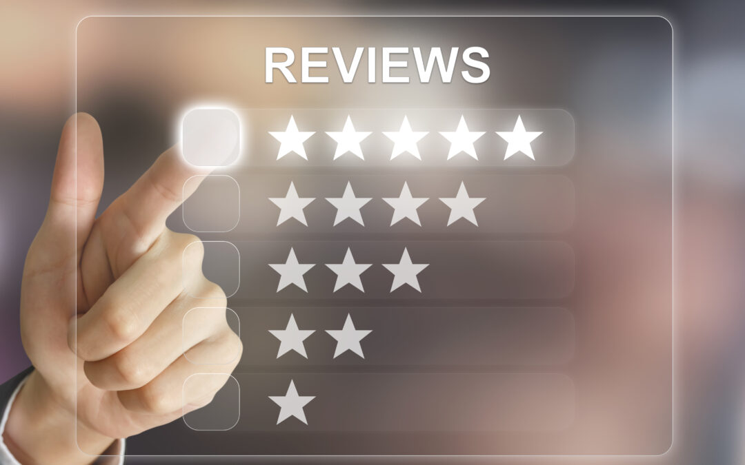 IIX Verisk  – Product Review